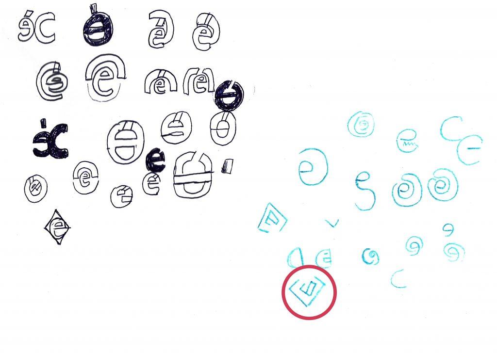 szkice logo 2-01